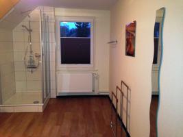 Foto 5 Bad Fallingbostel- komfortables Zuhause auf Zeit