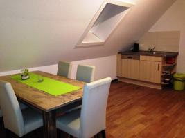 Foto 6 Bad Fallingbostel- komfortables Zuhause auf Zeit