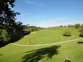Foto 4 Bad Griesbach - Golfulraub der Extraklasse!!
