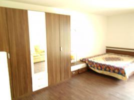 Baden Baden Wohnungstausch 1 Zimmer 34 qm Küche Bad Balkon Stellplatz