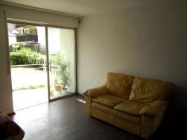 Foto 3 Baden Baden Wohnungstausch 1 Zimmer 34 qm Küche Bad Balkon Stellplatz