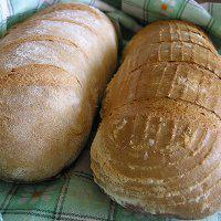 Foto 14 Bäckerei mit Konditorei zu verkaufen