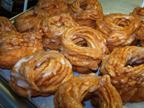 Foto 3 Bäckerei in Rhodt unter Rietburg