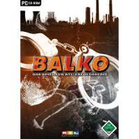 Balko (PC CD-ROM)