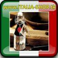 Balsamico Il Denso Spezial-Abfüllung