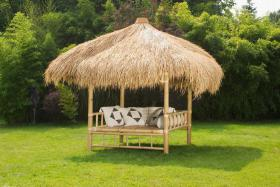 Bambus-Design