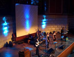 Band Musik Partyband Liveband Hochzeitsband Tanzband Showband Hochzeit
