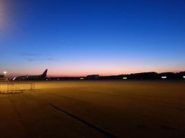 Foto 8 Banner-Flugwerbung: die effektiven himmlischen Grüße aus dem Bodenseeraum und auch deutschlandweit