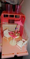 Foto 3 Barbie Traumschiff