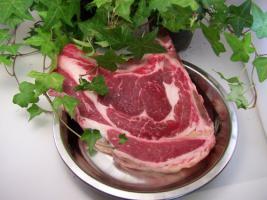 Barf Frostfleisch Lieferdienst und Bundesweiter Versand