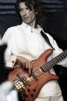 Foto 2 Bassunterricht in Frankfurt / Westend