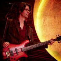 Foto 3 Bassunterricht in Mainz und Nierstein