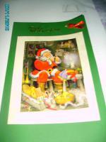 Foto 3 Bastelkarten