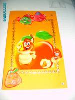 Foto 10 Bastelkarten