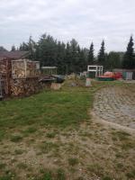Foto 2 Bauernhof in Karenzin