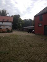 Foto 5 Bauernhof in Karenzin