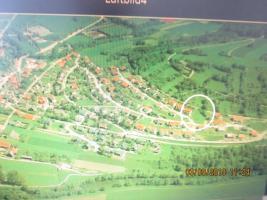 Baugrundstück in Top Lage in Mulfingen Hohenlohekreis