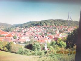 Foto 2 Baugrundstück in Top Lage in Mulfingen Hohenlohekreis