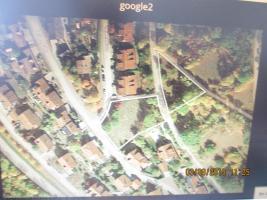 Foto 3 Baugrundstück in Top Lage in Mulfingen Hohenlohekreis