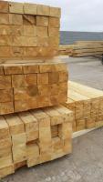 Bauholz, Profilbleche, Rauspund, Dielung, Profilholz, Zäune
