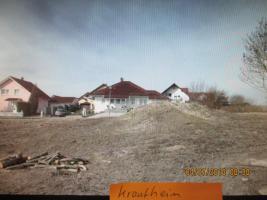 Foto 2 Bauplatz mit Blick ins Jagsttal