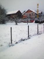 Foto 2 Bauplatz auf dem Lande zu Verkaufen