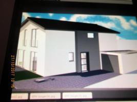 Foto 4 Bauplatz auf dem Lande zu Verkaufen