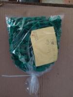 Foto 4 Bausteine verschiedene Farben, lego kompartibel