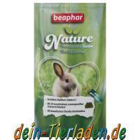 Foto 4 Beaphar CARE+ Kaninchen Junior, 1,5kg