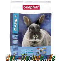 Beaphar CARE+ Kaninchen, 1,5kg