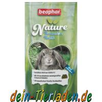Foto 4 Beaphar CARE+ Kaninchen, 1,5kg
