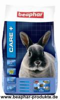 Beaphar CARE+ Kaninchen, 5kg