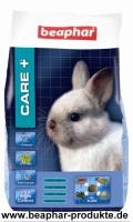 Foto 2 Beaphar CARE+ Kaninchen, 5kg