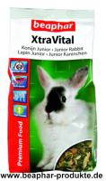 Foto 4 Beaphar CARE+ Kaninchen, 5kg