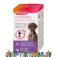 Beaphar CaniComfort® Nachfüll-Flakon, 48ml (für Verdampfer)