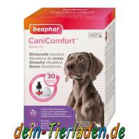 Foto 2 Beaphar CaniComfort® Nachfüll-Flakon, 48ml (für Verdampfer)