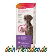 Foto 3 Beaphar CaniComfort® Nachfüll-Flakon, 48ml (für Verdampfer)