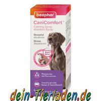 Foto 4 Beaphar CaniComfort® Nachfüll-Flakon, 48ml (für Verdampfer)