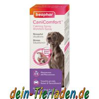 Foto 3 Beaphar CaniComfort® Starter-Kit