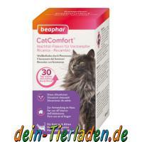 Beaphar CatComfort® Nachfüll-Flakon, 48ml (für Verdampfer)