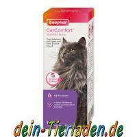 Foto 2 Beaphar CatComfort® Wohlfühl-Spray, 30ml