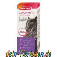 Foto 2 Beaphar CatComfort® Wohlfühl-Spray, 60ml