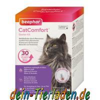 Foto 3 Beaphar CatComfort® Wohlfühl-Spray, 60ml
