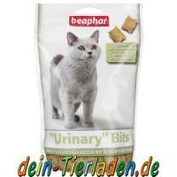 Foto 8 Beaphar Geflügel Paste Katze, 100g