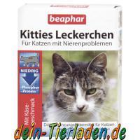 Foto 9 Beaphar Geflügel Paste Katze, 100g