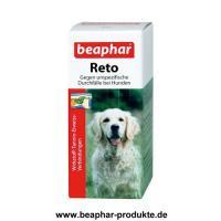 Foto 4 Beaphar Hunde Fernhalte Zerstäuber, 100ml