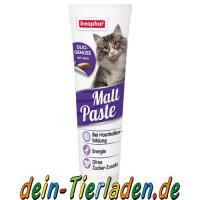 Foto 5 Beaphar Junior Paste Katze, 100g