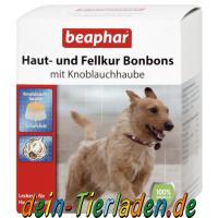 Foto 5 Beaphar Mini Snack ''Dentalies'', 150g