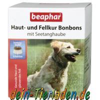 Foto 6 Beaphar Mini Snack ''Dentalies'', 150g