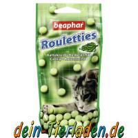 Foto 8 Beaphar Multi Vitamin Paste Katze, 100g